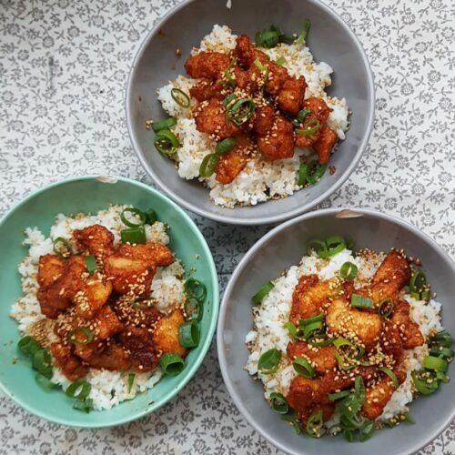korean-style-fried-chicken-recipe